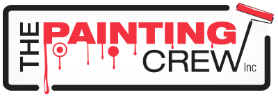 The Painting Crew Inc.