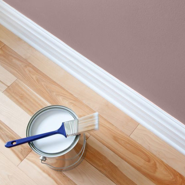 interior painting, residential painting, commercial painting, rental painting service